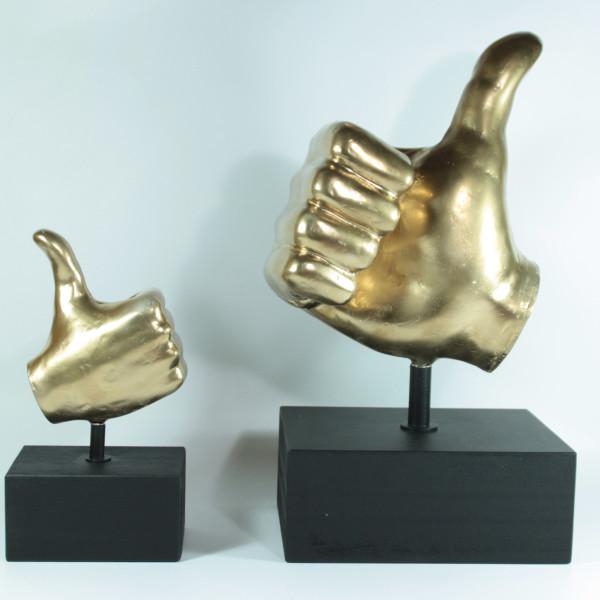 escultura-corporativa-OM10