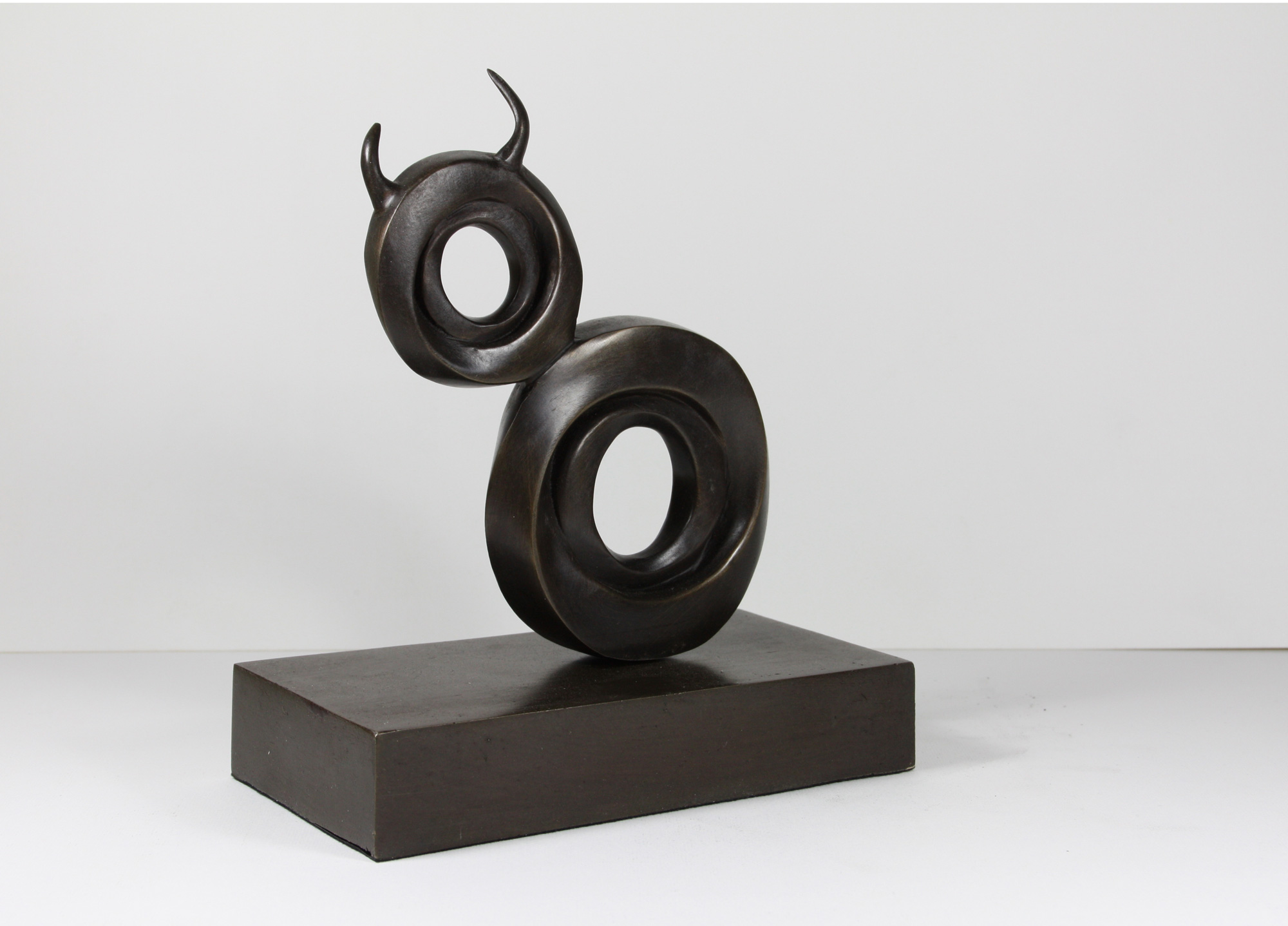 escultura-corporativa-GROW5
