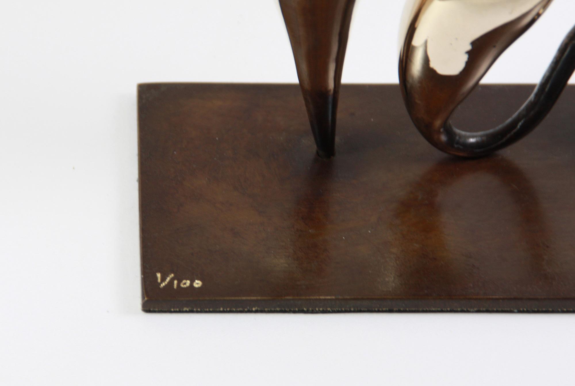 escultura-corporativa-PS1