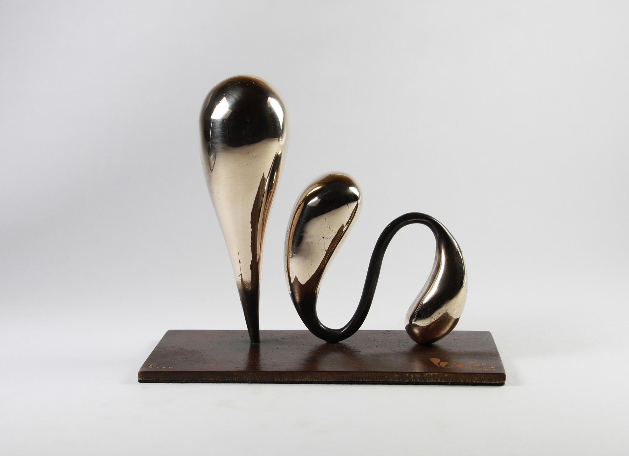 escultura-corporativa-PS2