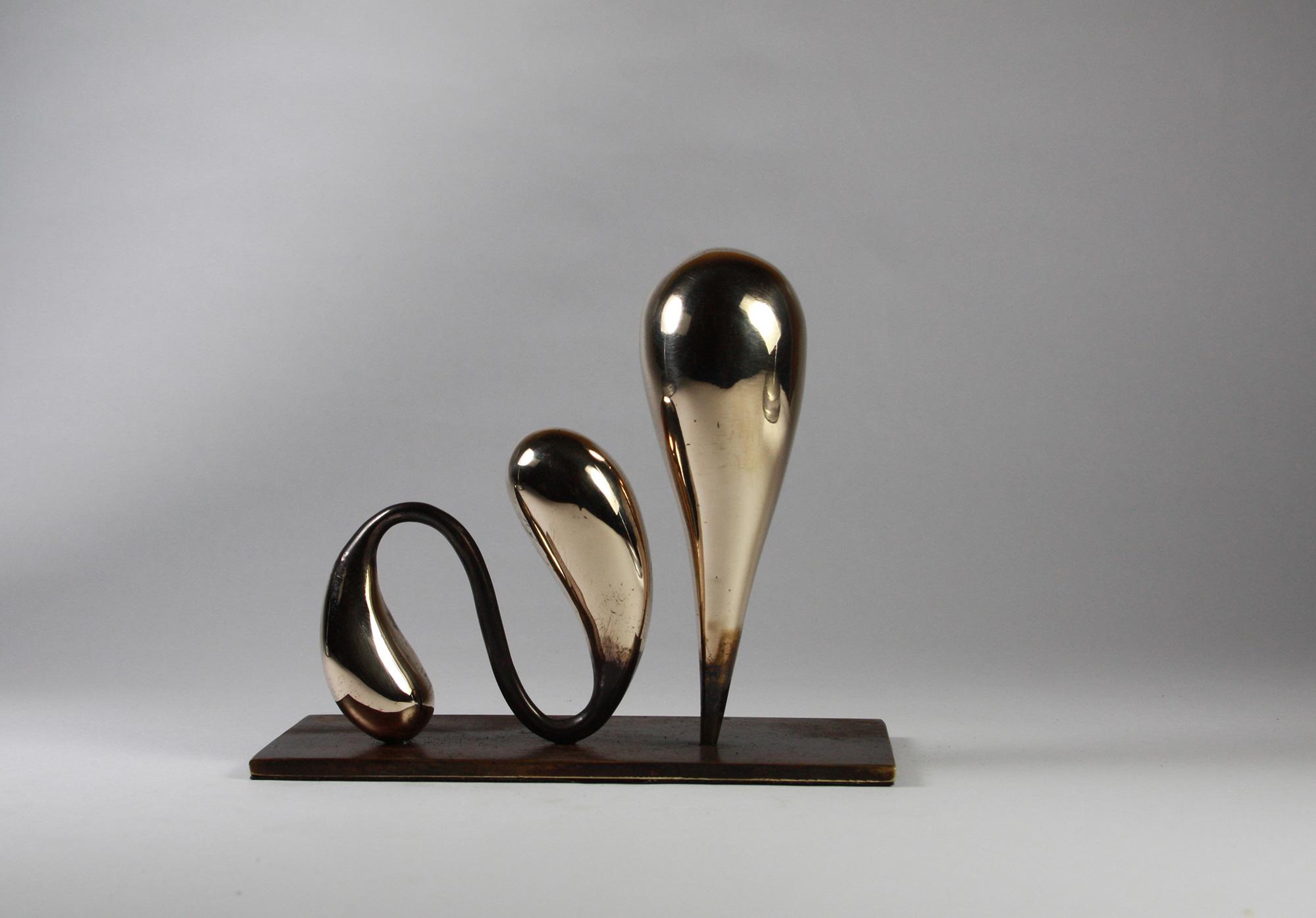 escultura-corporativa-PS3