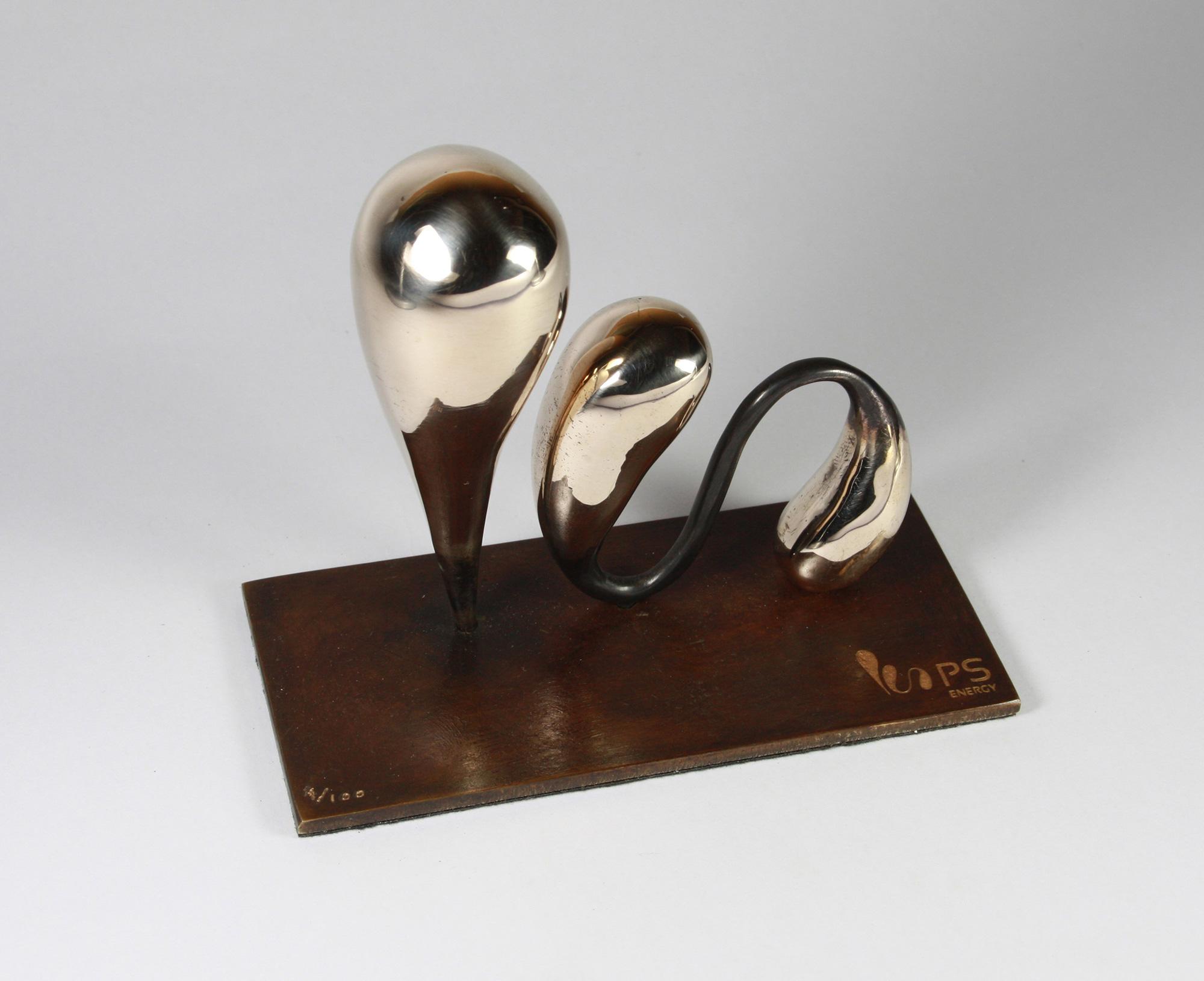 escultura-corporativa-PS5