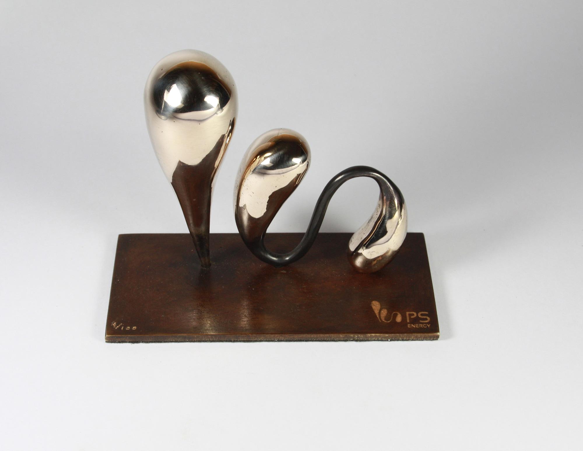 escultura-corporativa-PS6