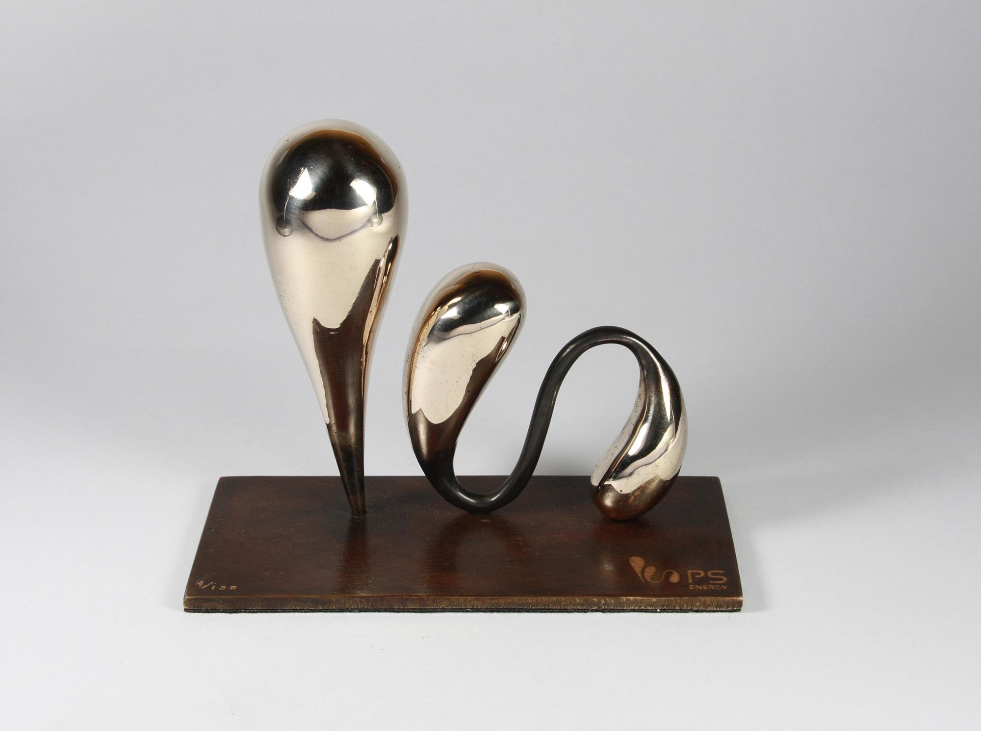 escultura-corporativa-PS8