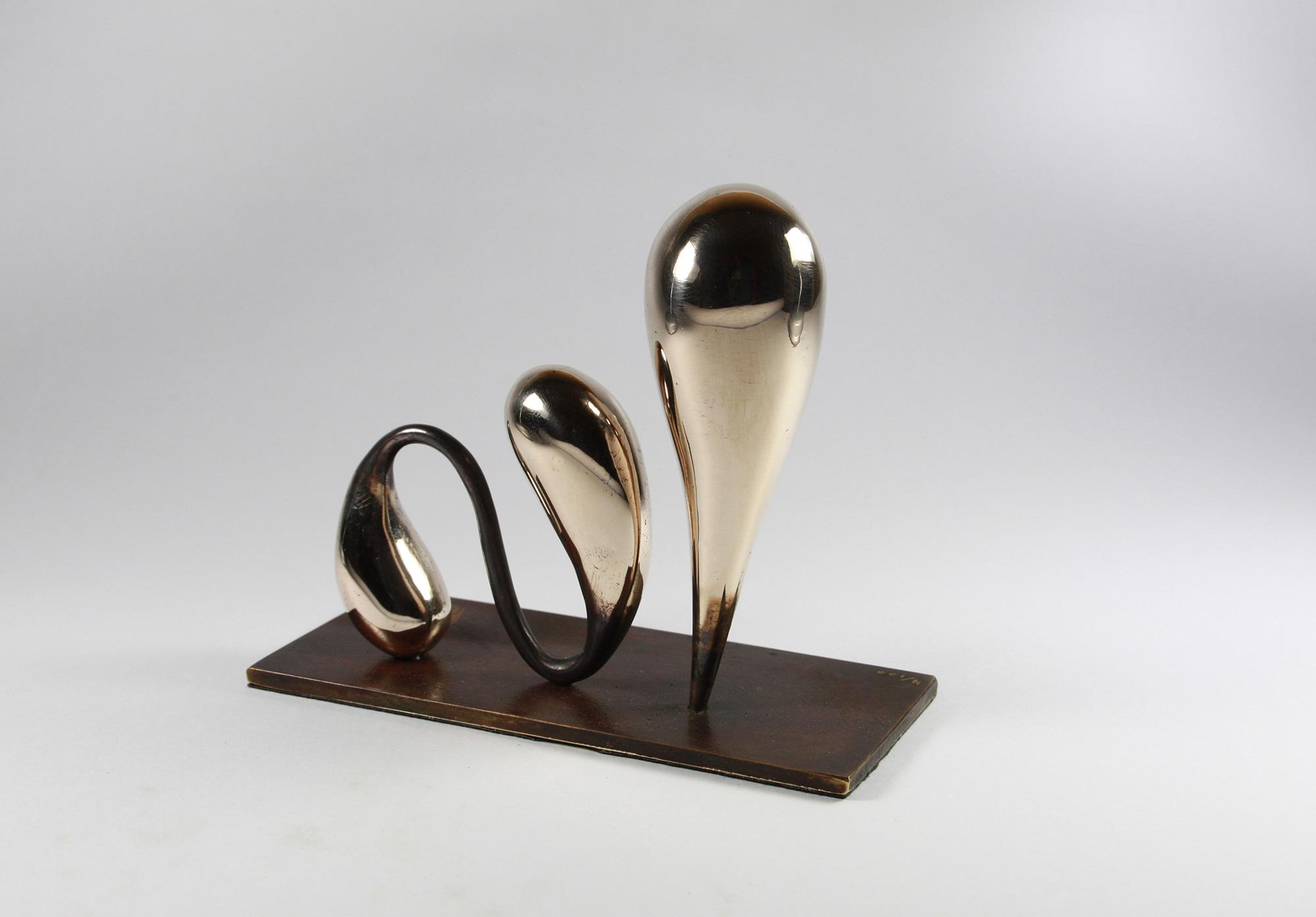 escultura-corporativa-PS9