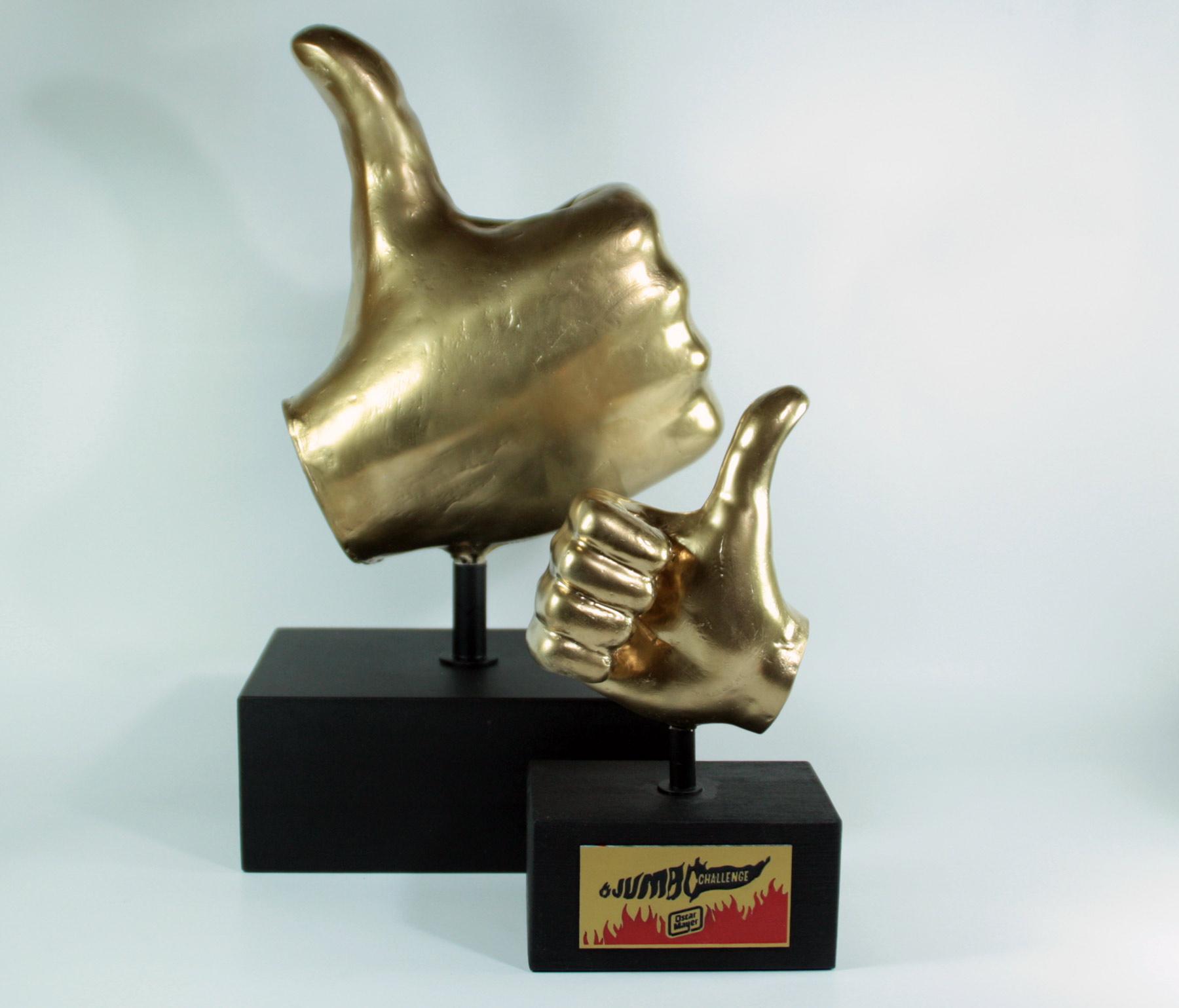 escultura-corporativa-OM5