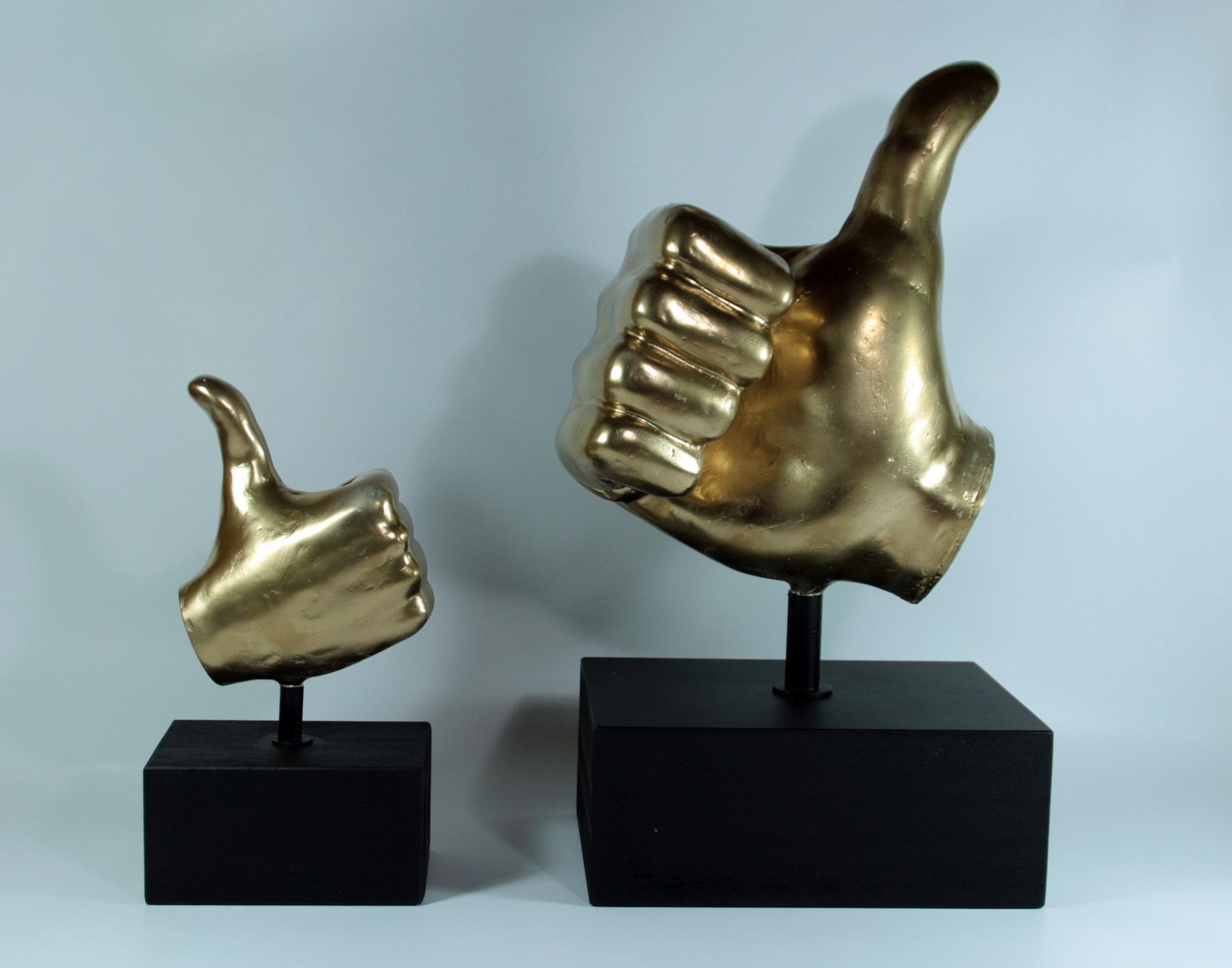 escultura-corporativa-OM9
