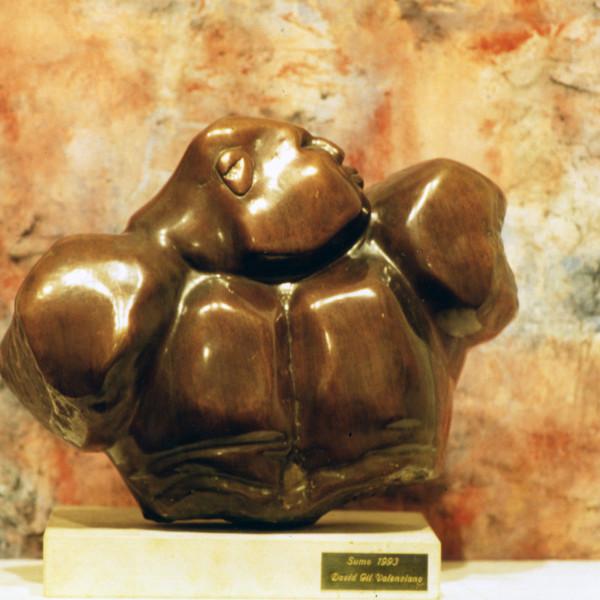 escultura-corporativa-sumo1