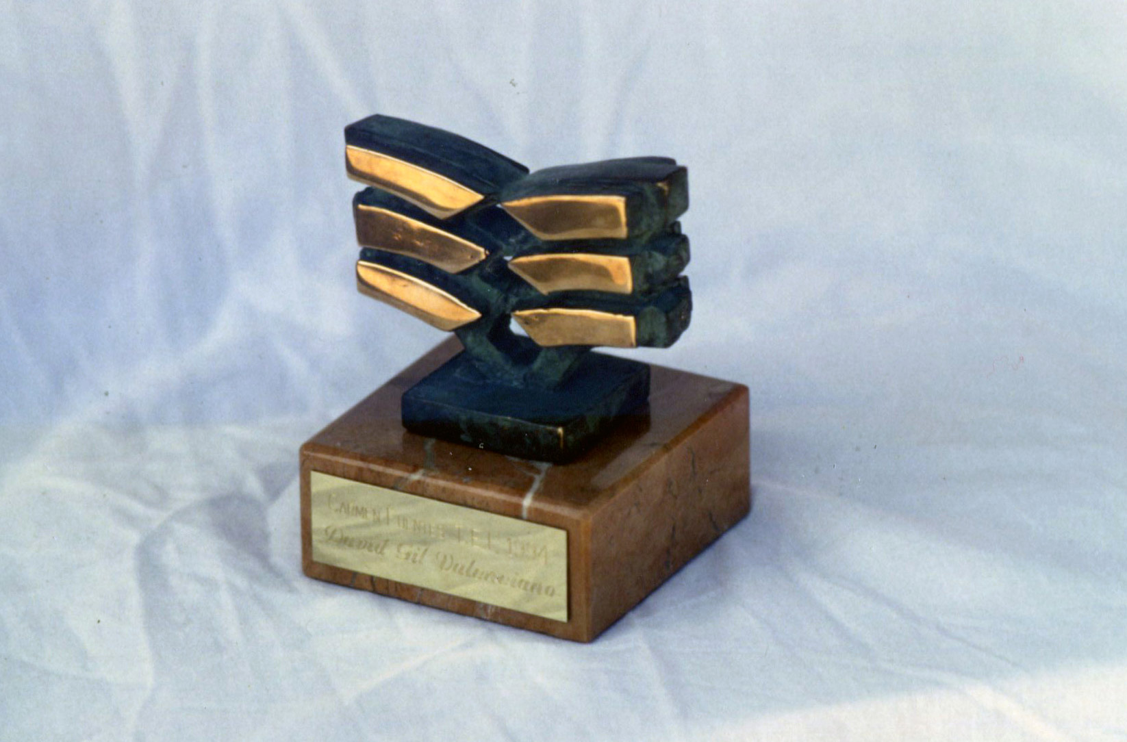 escultura-corporativa-tei2