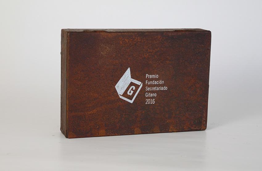 esculturas-corporativas-fsg1