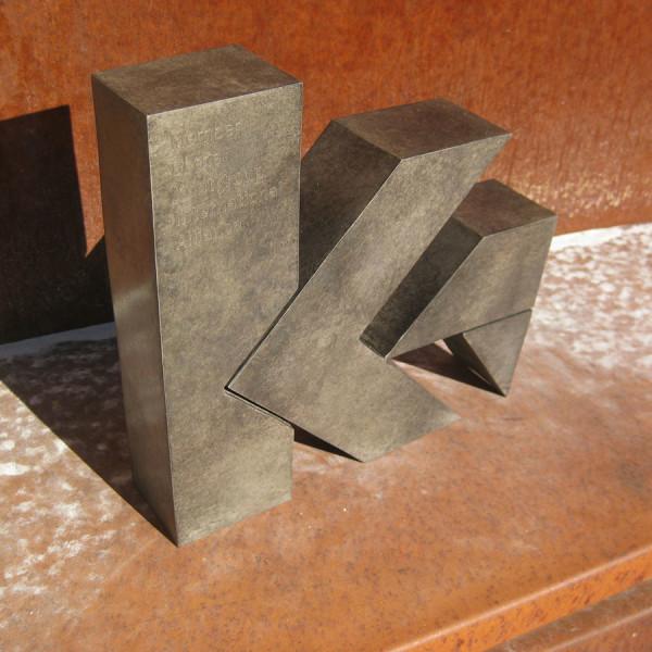 esculturas-corporativas-knot3